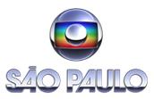 Globo são paulo
