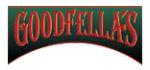 Goodfellas1993