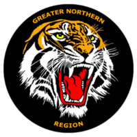 Greater-northern-tigers-badge