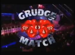 Grudge Match UK