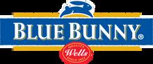 History-blue-bunny-90s-logo.v1