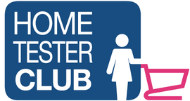 Home tester club old
