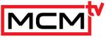 I-MCM logo 2002