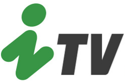 File:ITV.png