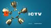Ictv star 2020 dizel show