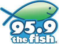 KFSH logo 2017
