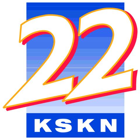 File:KSKN 1997.png