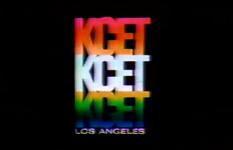 Kcet74a