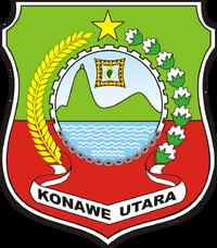 Konawe Utara
