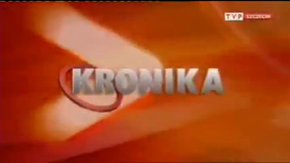 Kronika Szczecin 2011