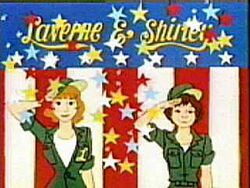 Laverne-and-Shirley-in-the-army-logo
