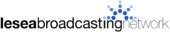 LeSEA Logo