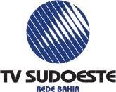 Logotipo da TV Sudoeste (Vitória da Conquista)