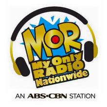 MOR New Logo 2016-0