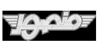 Mansour-logo