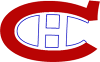 MontrealCanadiens1918