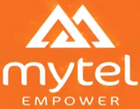 Mytel | Logopedia | FANDOM powered by Wikia