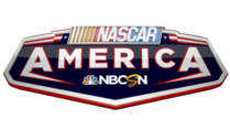 Nascar-america 3d logo final-for-cision-2