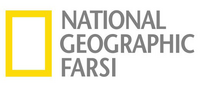 National Geographic Farsi