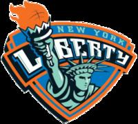 File:New York Liberty.png