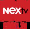 Nextv panama