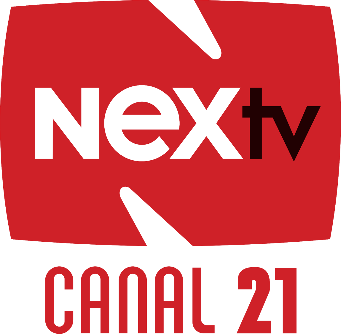 Nex TV HD en vivo