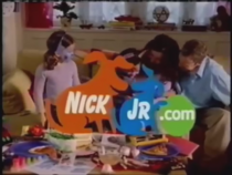 NickJr.comlogo