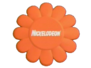 Nickelodeon Flower