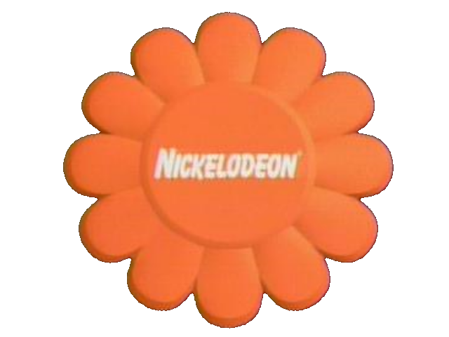 File:Nickelodeon Flower.png