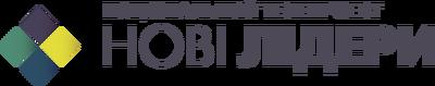 Novi Lidery logo