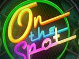 On The Spot (news magazine programs)