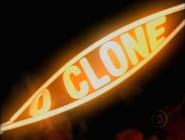 O Clone 2001 abertura