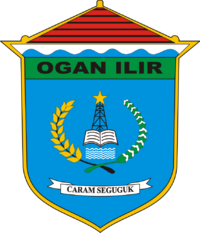 Ogan Ilir