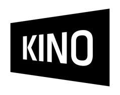 POP KINO