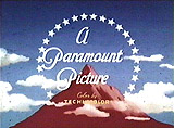 Paramount-toon50s3D-End