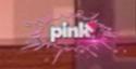 Pink dec 2016