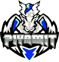 Piyamit FC logo