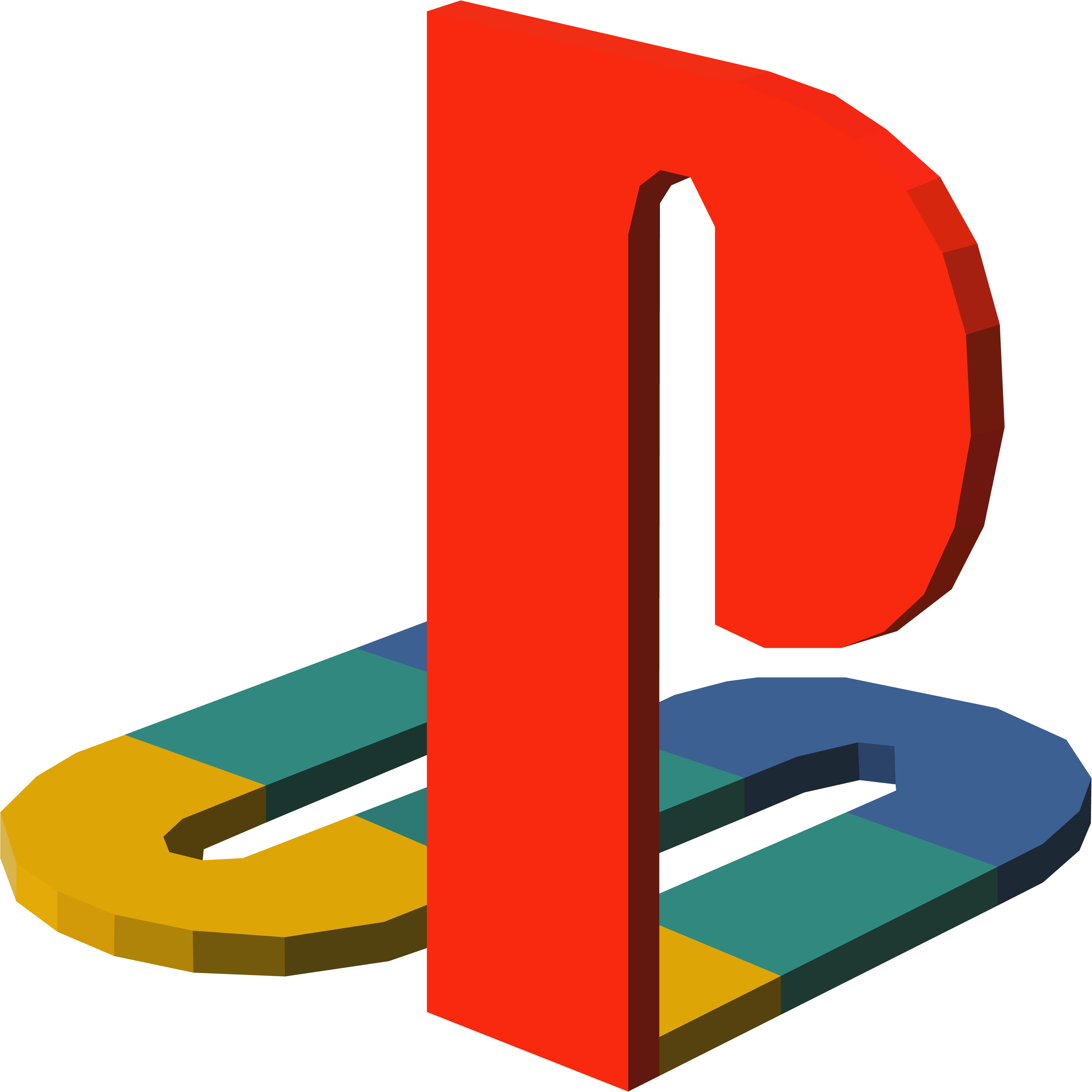 a2a286cd304bee Image - PlayStation console.png   Logopedia   FANDOM powered by Wikia