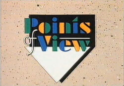 PointsofView1985
