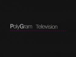 PolyGram Television 1982