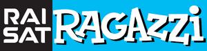 RAI Sat Ragazzi Logo 2003