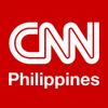 RPN9-CNN Philippines New logo