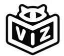 RZ3 aD G0jUuQiwuW7-D5Q59258