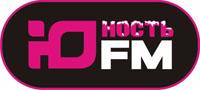 Radio-yunost-logo