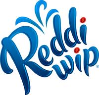 Reddi Wip logo