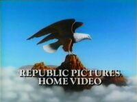 Republic 3