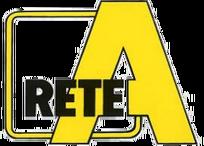Rete A