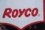 Royco id