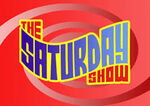 Saturday Show