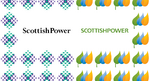 Scottish Power montage